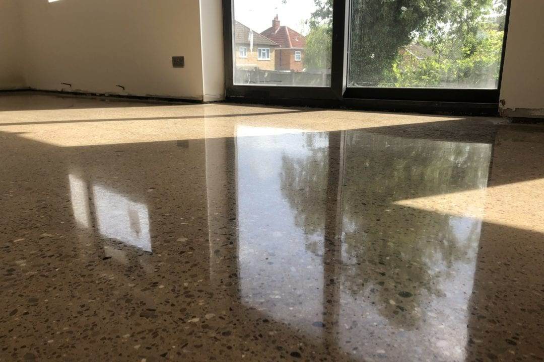 Full aggregate high gloss (3)