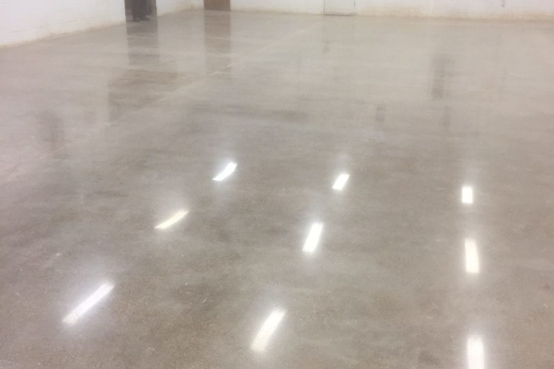 commercial floor 400 grit (2)