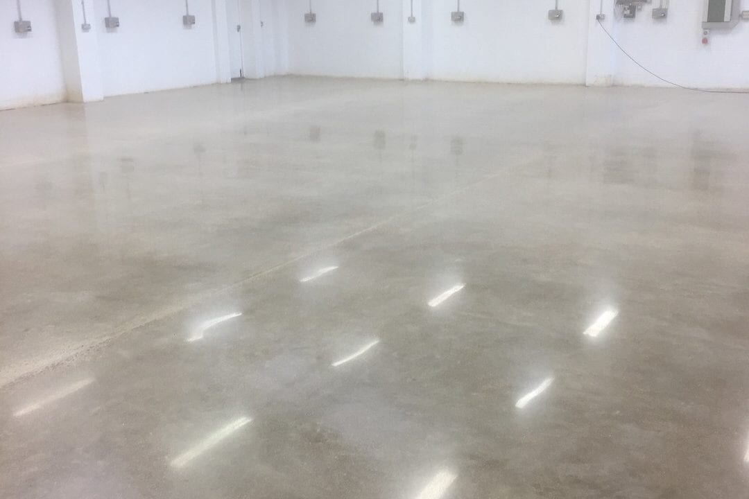 commercial floor 400 grit (3)