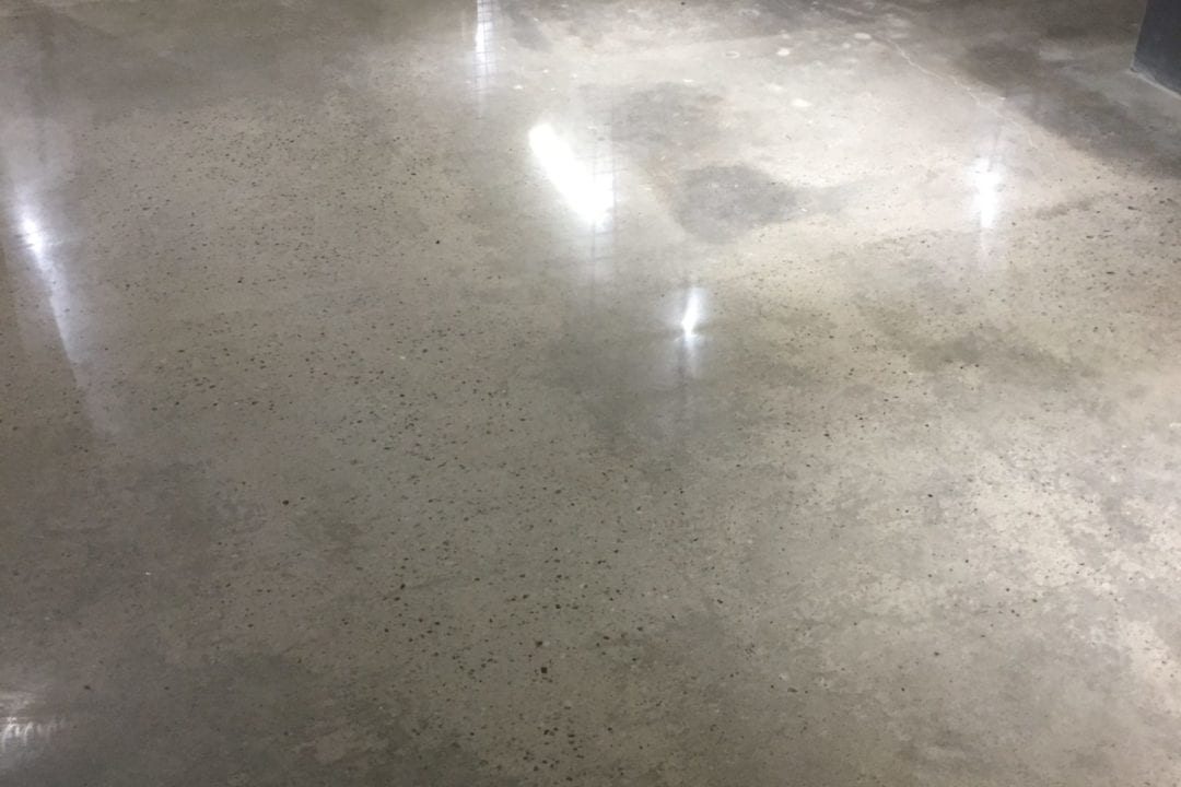 old commercial floor (1)