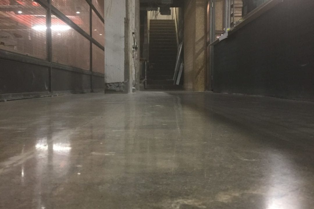 old commercial floor (2)