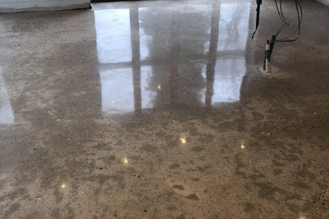 repaired floor (1)