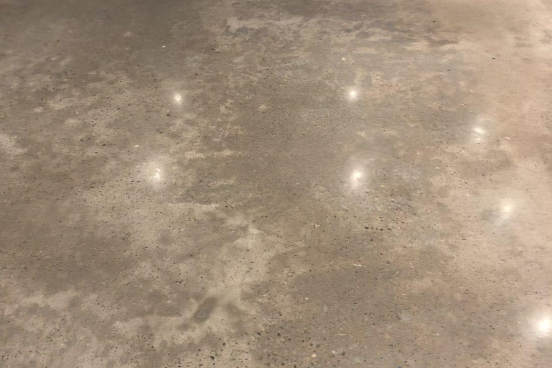 repaired floor (3)